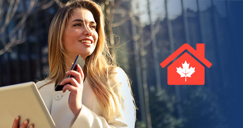Essential Branding Tips for Real Estate Agents in Canada