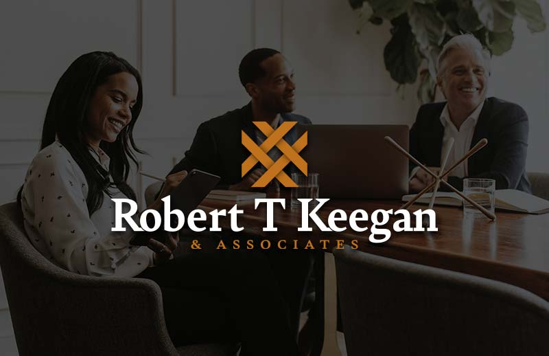 Robert T Keegan & Associates