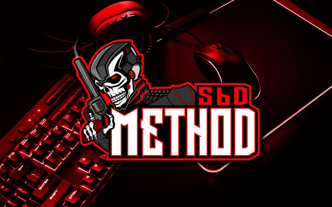 SbD Method