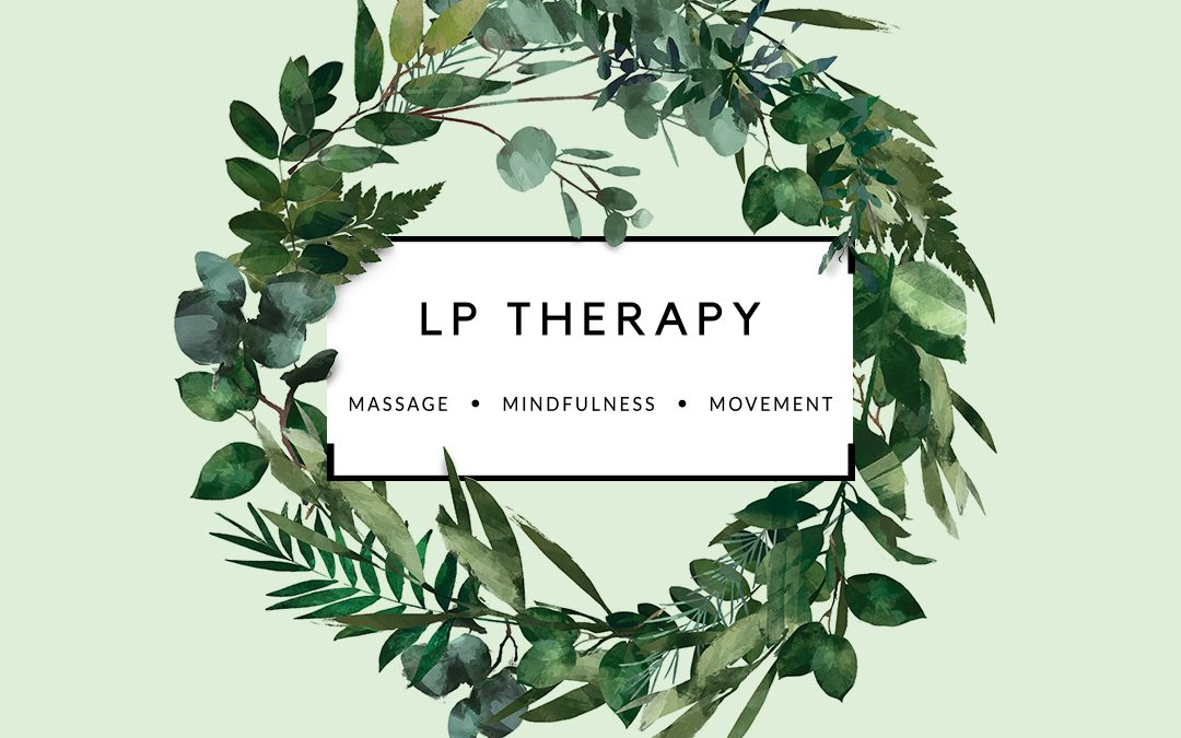 LP Therapy